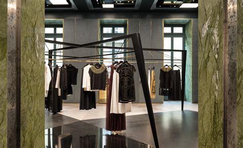 boutique deco interior designers dimore studio new deco boutique