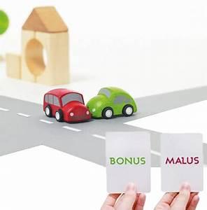 Calcul Coefficient Bonus Malus : le bonus malus apr s un accident en tort droit cr dit ~ Gottalentnigeria.com Avis de Voitures