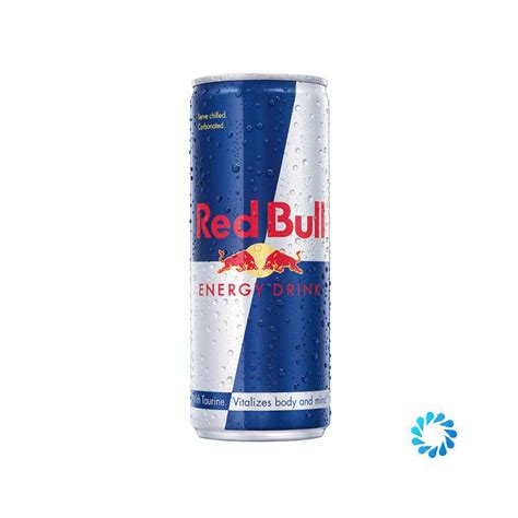buy red bull    ml