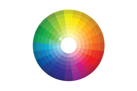 color wheel theory color theory basics you need to widewalls