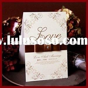 New design for wedding invitation card printing for sale for Wedding invitation printing prices