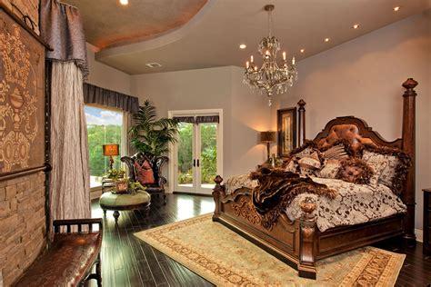 hill country interiors hill country interiors san antonio tx bedroom furniture