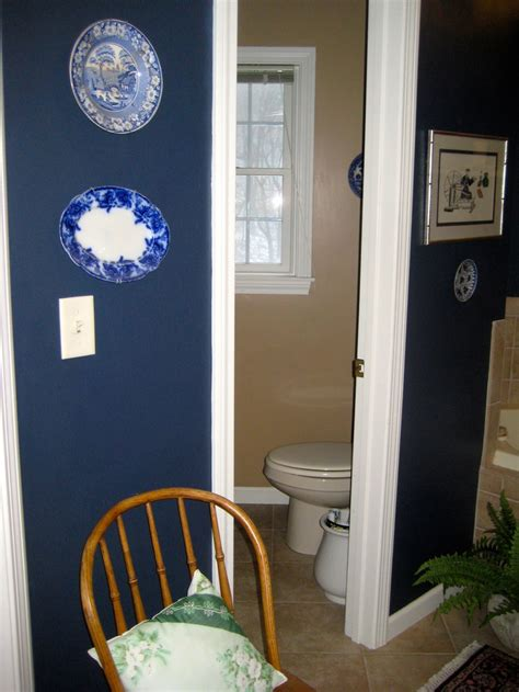 love benjamin moore historical color selections