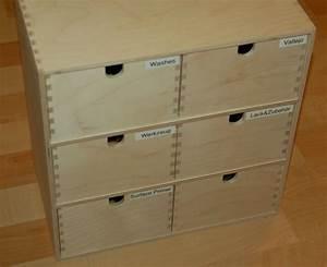 Kleine Regale Ikea : hobbykeller ikea revisited br ckenkopf das tabletop hobby portal ~ Orissabook.com Haus und Dekorationen