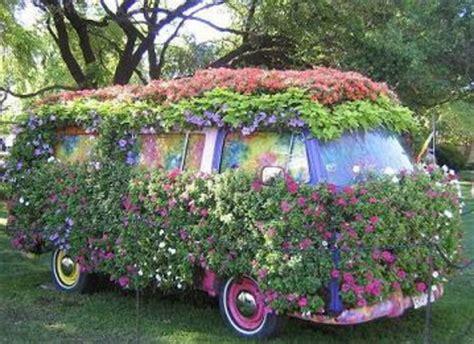 idee deco jardin recup r 233 cup pour ext 233 rieur id 233 e d 233 co de jardin archzine fr