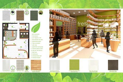 Scholarships For Interior Design interior design