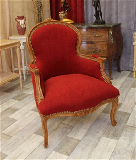 nayar fr fabricant fauteuil chaise canap 233 m 233 ridienne