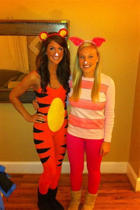 Best Piglet Costume Ideas And Images On Bing Find What Youll Love