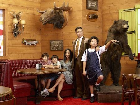 What Channel Is Fresh Off The Boat On Direct Tv by Fresh Off The Boat On Abc Restaurateur Writer Eddie Huang