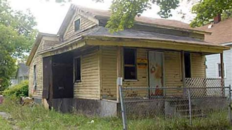 The 8 Cheapest Houses In America  The Fiscal Times. Security Companies Texas Myopia Laser Surgery. Top Credit Card Processors Dr Buckley Dentist. Pci Data Security Standard Donate Broken Car. New Orleans Cotton Mouth Kings. Website Hosting Sql Server Seizures And Dogs. Conference Call Services Free. Ba In Teaching English As A Foreign Language. Caguas Military Academy Platinum Alarm System