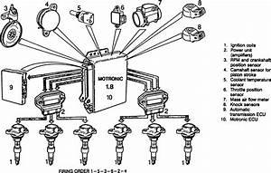 Wiring Diagram Volvo 780  Volvo  Auto Wiring Diagram