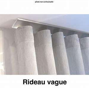 Rideau Blanc Cassé : voilage sur mesure blanc cass avec broderie beige rouge jusqu 39 290 cm de haut l 39 atelier de ~ Teatrodelosmanantiales.com Idées de Décoration