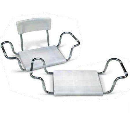 sedili per vasca da bagno ausili per il bagno per anziani e disabili