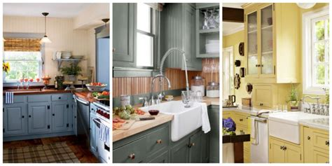 kitchen color ideas for small kitchens online information ideas for kitchen colors online information