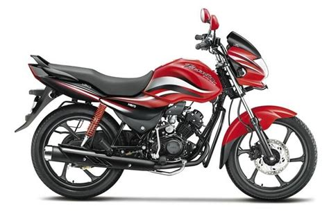 These are the top 10 low maintenance bikes in india which provide riders with excellent mileage and superior performance. 2018 Hero Passion PRO And Passion XPRO Launched In India