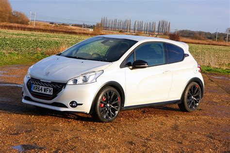 small peugeot cars for sale the best small hatchbacks parkers