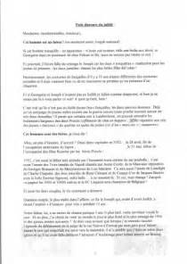 discours humoristique mariage discours mariage humour