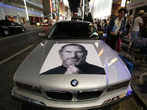 apple car company  committed  making
