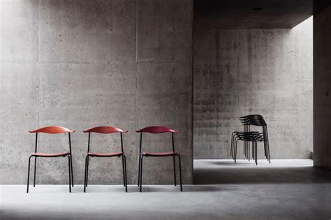 day   milan furniture fair architectureau