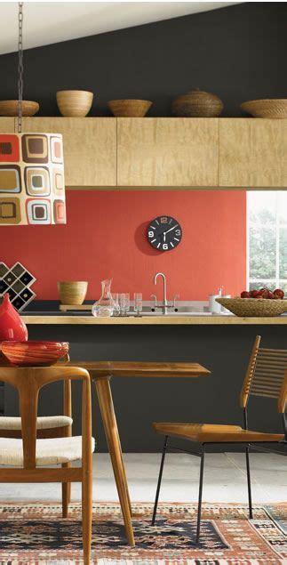 ideas  coral kitchen  pinterest