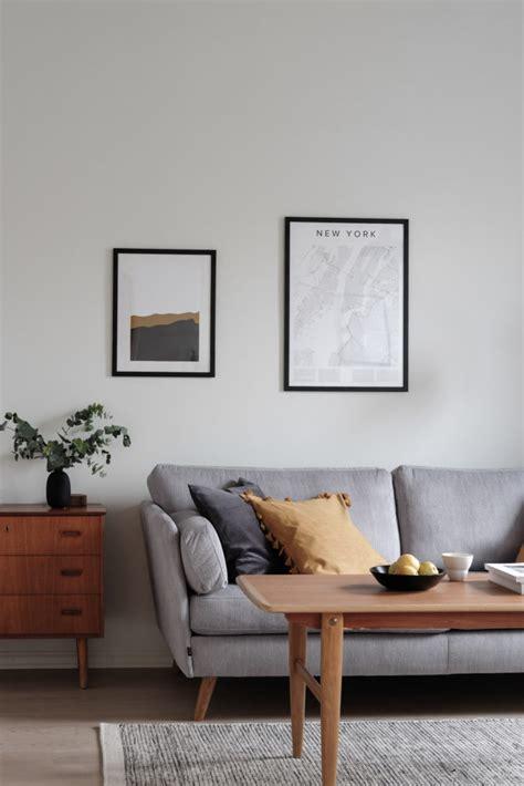 decordots  latest interior project modern vintage