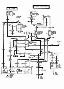 Pdf Ebook 1994 Toyota Mr2 System Wiring Diagrams