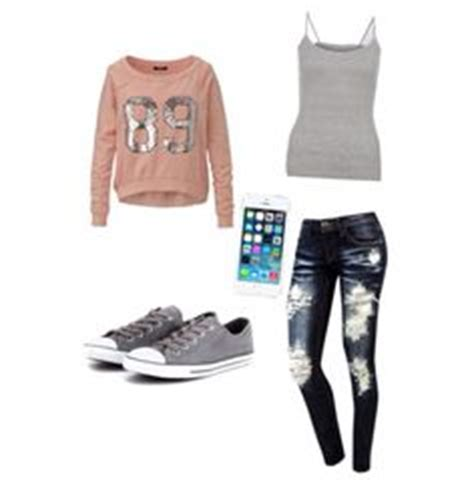 1000+ images about sport clothes on Pinterest | Sport outfits Cute outfits for teens and ...