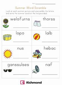 17 Best images about Activities! on Pinterest | Names ...