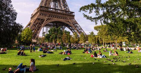cheap flights  europe  summer cities