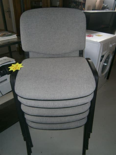 chaise de bonn aux bonnes affaires de greux