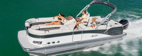 Pontoon Boats Definition by Platinum Cruise Pontoon Boat Avalon Pontoon Boats