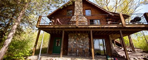 cottage rentals wisconsin cabin cottage rentals travel wisconsin
