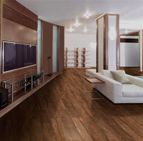 3 79 sq ft capella java 6x40 quot wood look italian made