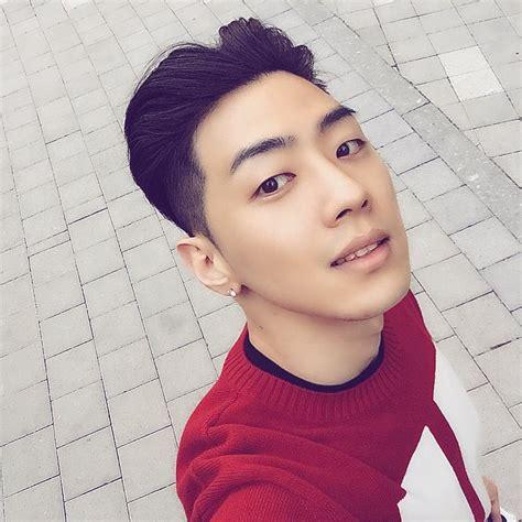 [Appreciation] Korean rappers who love Red Velvet
