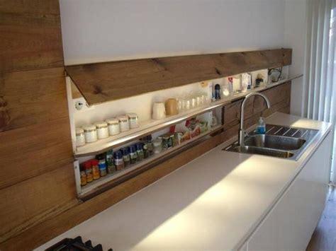 small kitchen organization solutions ideas 22 space saving kitchen storage ideas to get organized in