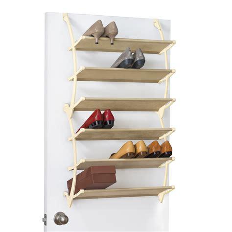 the door shelves lynk 174 vela door shoe shelves shoe rack shelf
