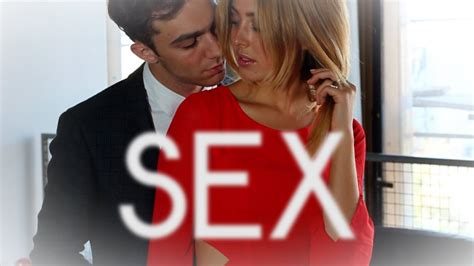 why what you wear is all about sex youtube