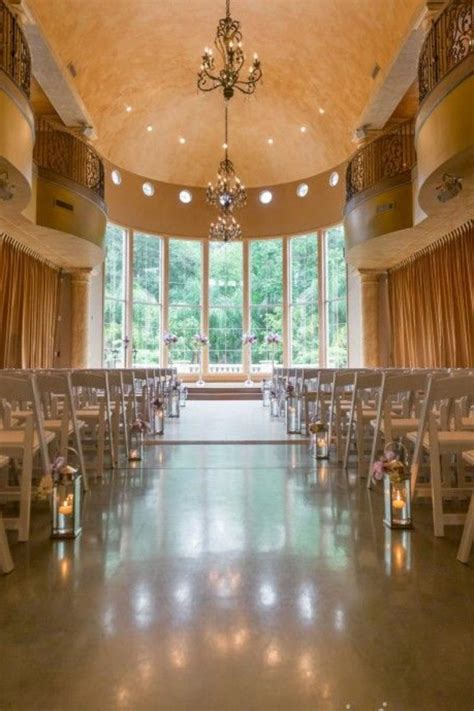 chateau polonez weddings  prices  wedding venues  tx