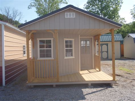 R&r Buildings  Knoxville Sheds & Storage  Knoxville. Respiratory Care Practitioner Salary. Globe Law And Business Same Day Transcription. Medical Assistant Pay Scale Gaz Water Heater. Steps In Recruiting Process Help Desk Joomla. Best Political Science Universities. Commercial Bathroom Hand Dryers. Car Mechanic School Cost Online Courses Excel. Dentist In Birmingham Al What Is A Cpa Letter