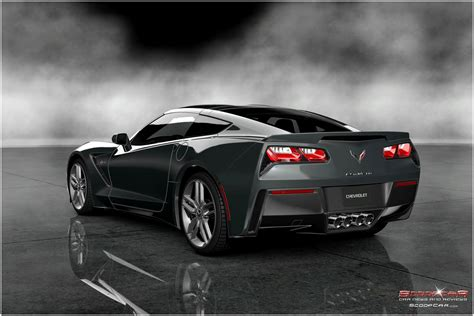 Chevrolet Corvette Zr1 Wallpapers Hd Download HD Wallpapers Download free images and photos [musssic.tk]