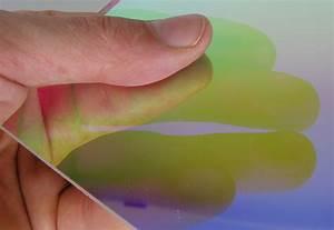 Evonik Plexiglas Shop : plexiglas latest plexiglas befestigen with plexiglas ~ Whattoseeinmadrid.com Haus und Dekorationen