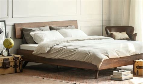 best place to buy bed frame 7 best places to buy storage beds in singapore net 20350