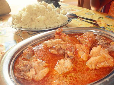 recette cuisine poulet recette de cuisine au poulet