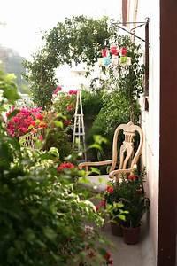 15 besten balkonien bilder auf pinterest gartnern With katzennetz balkon mit alianthos garden apartment