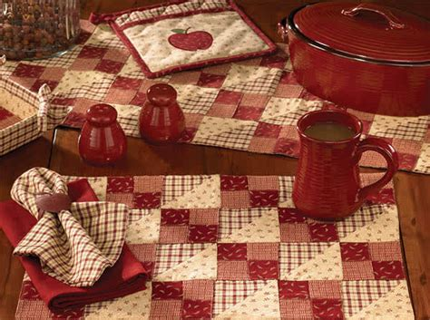 country apple kitchen decor park designs apple kitchen decorating theme 5937