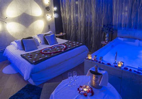 chambre h es emejing hotel avec chambre dans le 62 contemporary