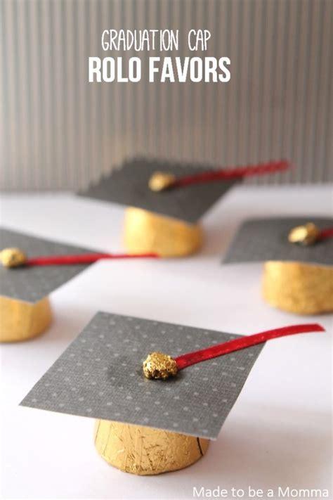 party food rolo graduation cap spaceships  laser beams