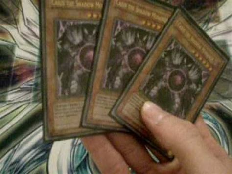 Winged Of Ra Deck 2016 by Yu Gi Oh Winged Of Ra Deck
