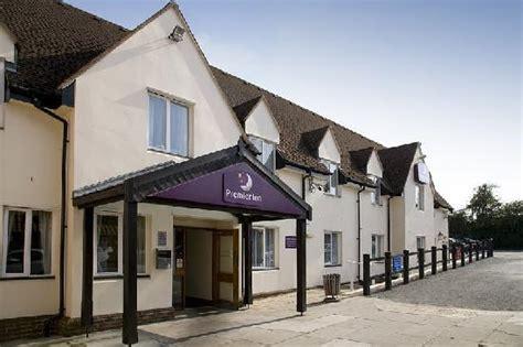 premier inn ipswich south hotel updated  prices