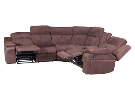 sofa seccional home recliner over sofa seccional ripley home recliner over ripley cl